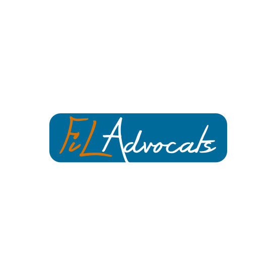 ADVOCAT-NO-IMAGE